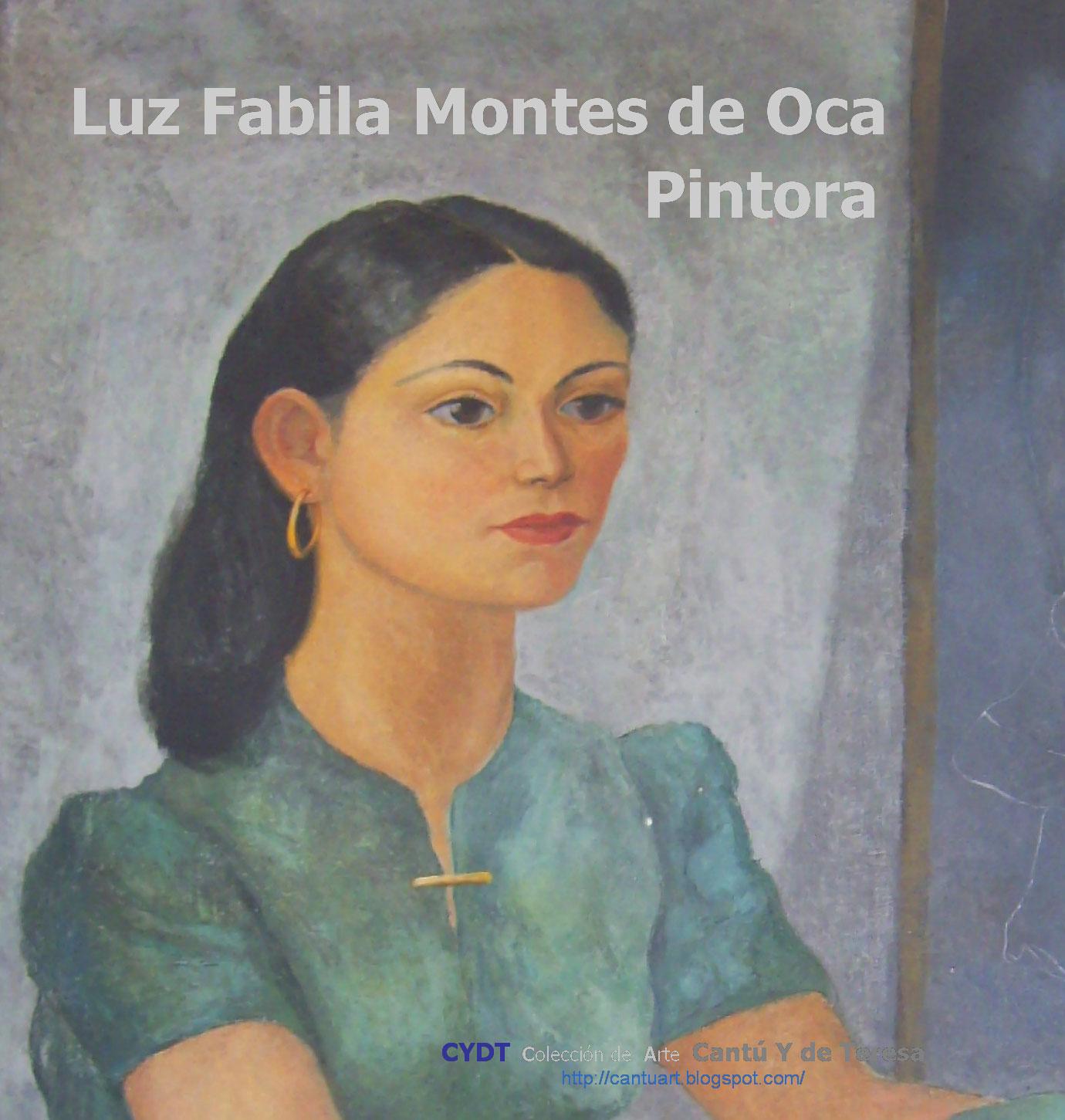 LuzFabila