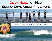 Summa Love Adult Classes