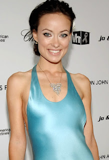 Maxim 2009 top 10 most beautiful women