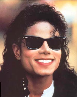 Michael Jackson died from lethal dose of propofol