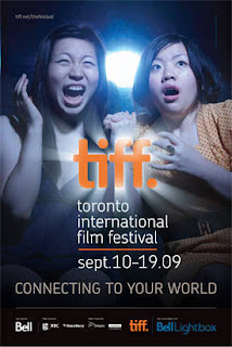 Watch 33rd Annual Toronto International Film Festival 2009 Live Stream