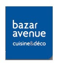 Bazar Avenue