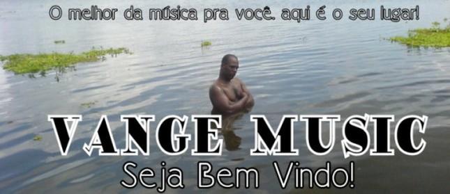 VANGE MUSIC