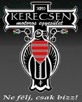 Kerecsen Motoros Egyeslet
