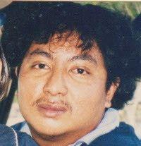 cha... 1999