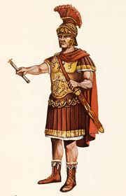 In 183&nbsp;BC on this day Consul for life and Dictator Publius Cornelius Scipio Africanus (pictured) died in the &quot;ungrateful&quot; city of Rome [1].