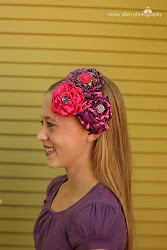 Lolavie Headbands
