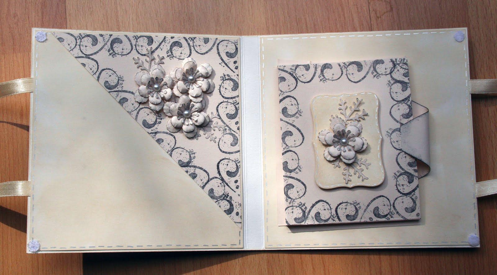 Silberhochzeit >> Sketche, Spiele, Sprüche & mehr
