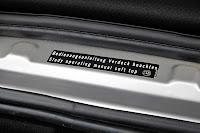 2011+porsche+boxster+spyder+photos+%283%29 Reviews : 2011 Porsche Boxster Spyder First Drive photos