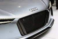 12 audietrondetroitlive Audi R4 to be launched in 2013