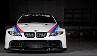 GTHaus+Widebody+BMW+M3+photos+%283%29 GTHaus Widebody BMW M3 videos, photos