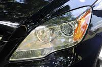 2011+Mercedes Benz+R Class+%286%29 2011 Mercedes Benz R Class Reviews & Test Drive