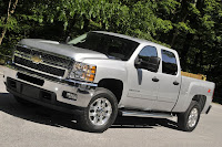 Chevrolet+%26+GMC+Heavy+Duty+Trucks+%283%29 Chevrolet & GMC Heavy Duty Trucks Reviews & Test Drives