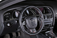 Audi+S5+sports+bck+%287%29 Audi S5 Sportback performance tuning by Senner Tuning
