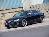 Audi+S5+sports+bck+%283%29 Audi S5 Sportback performance tuning by Senner Tuning