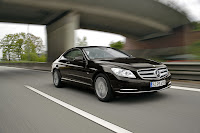 11 cl Details and pics Of 2011 Mercedes Benz CL Class