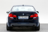 BMW+5+Series+Sports+Package+Interior+%281%29 2011 BMW 5 Series with M Sport package