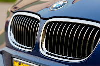 bmw35i+review+2010+%288%29 2010 BMW 335i Sedan Reviews & Test Drive