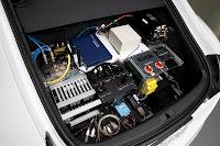 10ttscpikespeak12hrcmyk Audi Unveils New Livery For Autonomous Audi TTS Pikes Peak