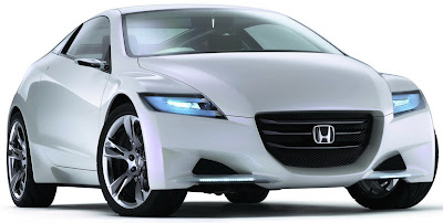 Honda+S2000+Successor+ Honda S2000 successor rumored to get hybrid power, AWD