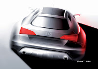 crosscoupequat hi 008 Audi working on an Allroad version of A1 : Rumor