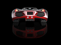 Dagger+GT+hypercar+redefined+%284%29 2000 hp, 300 mph Dagger GT hypercar redefined