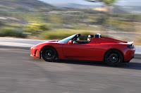 Tesla+Roadster+2.5++photos+%284%29 Tesla Roadster 2.5 revealed at Goodwood Festival Of Speed 2010