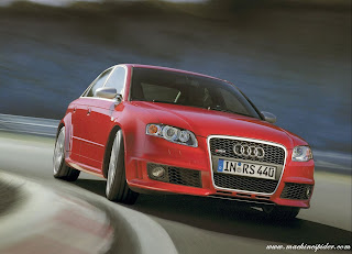 Audi RS4 2006 1600x1200 wallpaper 01 Hidh Resolution Car Wallpapers From machinespider