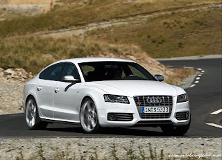 Audi S5 Sportback 2011 1600x1200 wallpaper 01 Hidh Resolution Car Wallpapers From machinespider