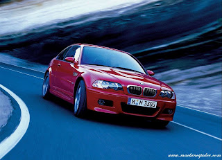 BMW M3 2001 1600x1200 wallpaper 01 Hidh Resolution Car Wallpapers From machinespider