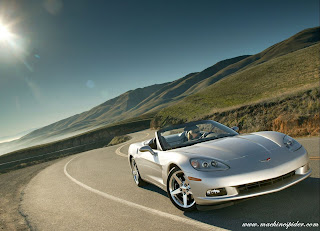 Chevrolet Corvette C6 2005 1600x1200 wallpaper 01 Hidh Resolution Car Wallpapers From machinespider