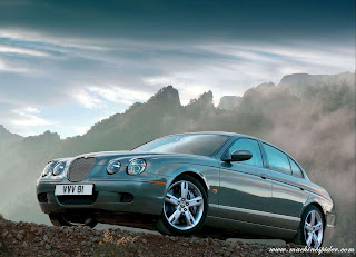 Jaguar SType R 2005 1600x1200 wallpaper 01 Hidh Resolution Car Wallpapers From machinespider