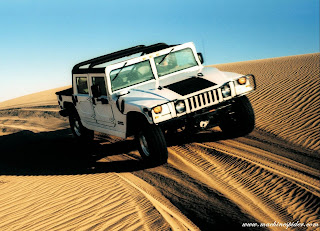 Hummer H1 2002 1600x1200 wallpaper 01 Hidh Resolution Car Wallpapers From machinespider