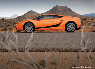 Lamborghini Gallardo Superleggera 2008 1600x1200 wallpaper 09 Hidh Resolution Car Wallpapers From machinespider