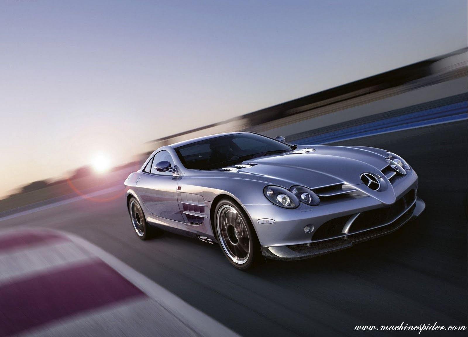 http://1.bp.blogspot.com/_HtriIY5et8U/TDGXnnvT32I/AAAAAAAABXc/htAO5NhzQQA/s1600/Mercedes-Benz-SLR_722_Edition_2007_1600x1200_wallpaper_01.jpg