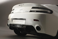 37427461090astn420006 Aston Martin releases new N420 edition V8 Vantage