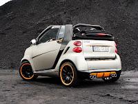 1556331657439542064 Carlsson Autotechnik Has Revealed Its Carlsson Smart C25 Edition