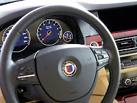 Alpina+B5+Bi+Turbo+%283%29 2011 Alpina B5 Bi Turbo   details and photos