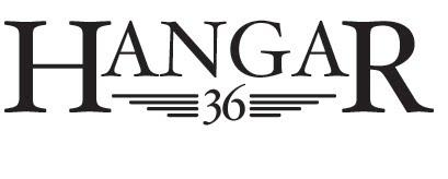 Hangar 36