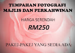 Need To Find Photographer??