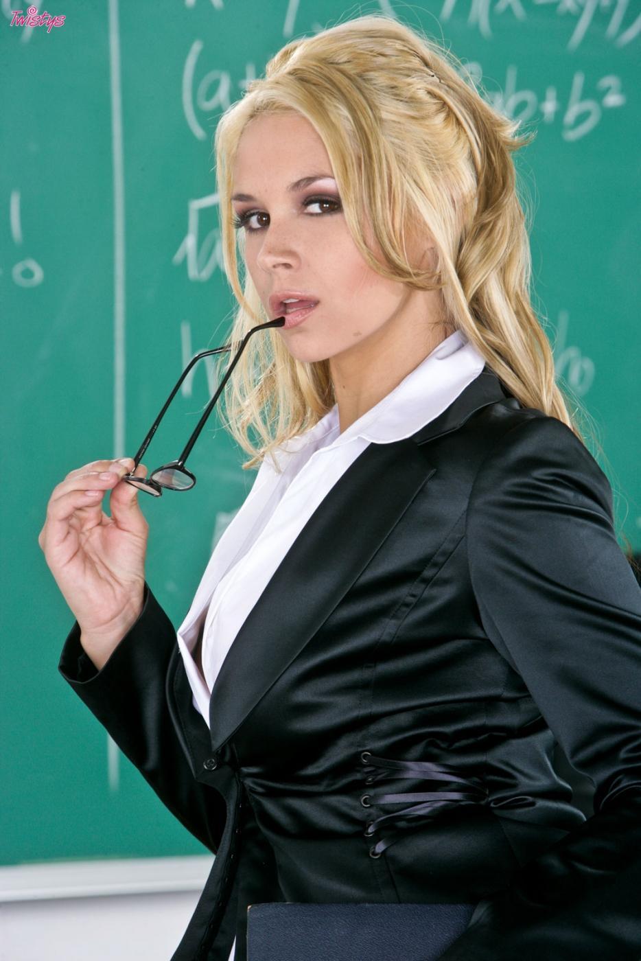peliculas de prostitutas actrices porno que son prostitutas