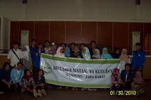 KMKB Bandung