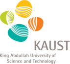 King Abdullah University of Sciences &amp; Technology
