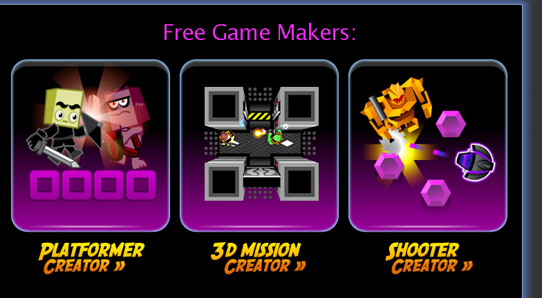 how to make flash game:
