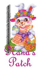 Feliz Páscoa a todos!!!!