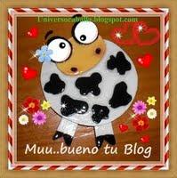 mu...bueno su blog