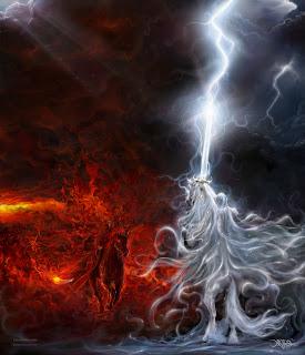 Avatare cu furtuna