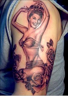 Tatuaje faine