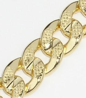 Modele lanturi aur