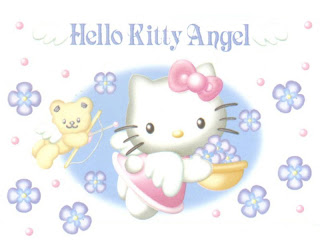 animatii hello kitty